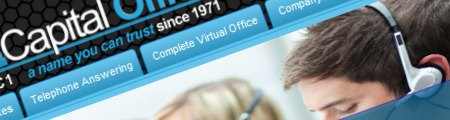 Ideal For Start Up's Ready Made Cheap Web Design
